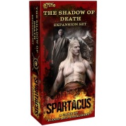 Spartacus: The Shadow of Death - EN