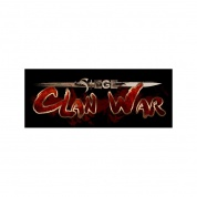 Legend of the Five Rings - Siege: Clan War - EN