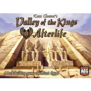 Valley of the Kings: Afterlife - EN
