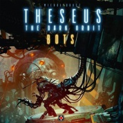 Theseus: The Dark Orbit - Bots - EN