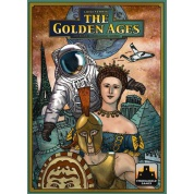 The Golden Ages - EN