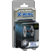 FFG - Star Wars X-Wing: TIE/fo Fighter Expansion Pack - EN