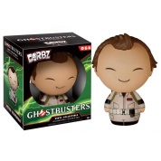 Funko Vinyl Sugar Dorbz - Ghostbusters Peter Venkman Collectible Figure 8cm