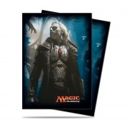 UP - Sleeves Standard - Magic: The Gathering - Shadows over Innistrad v4