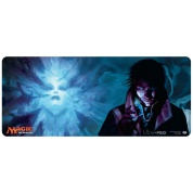 UP - Table Play Mat - Magic: The Gathering - Shadows over Innistrad - 6 ft
