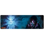 UP - Table Play Mat - Magic: The Gathering - Shadows over Innistrad - 8 ft
