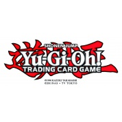 YGO - Structure Deck Display - Emperor of Darkness (8 Decks) - EN