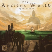 The Ancient World - EN