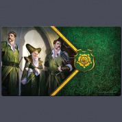 FFG - A Game of Thrones LCG 2nd Edition: The Queen of Thorns Playmat