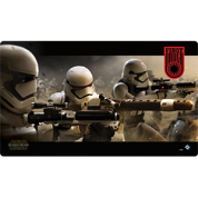 FFG - Star Wars: First Order Gaming Mat - EN