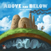 Above and Below - EN