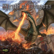 Wrath of Dragons - EN