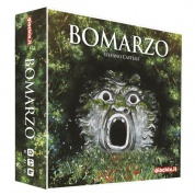 Bomarzo - Multilingual