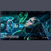 FFG - Android Playmat: Creation & Control