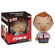 Funko Vinyl Sugar Dorbz - Shaun Of The Dead Shaun Collectible Figure 8cm