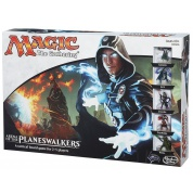 MTG - Arena of the Planeswalkers - Board Game - DE