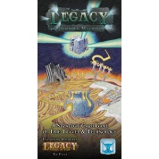 Legacy: Forbidden Machines - EN