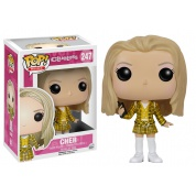 Funko POP! Movies - Clueless - Cher 10cm