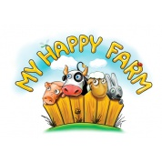 My Happy Farm - EN
