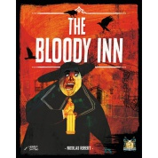 The Bloody Inn - EN