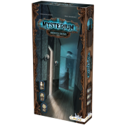 Mysterium: Hidden Signs - EN