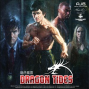 Dragon Tides - EN