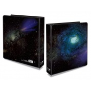 "UP - 2""Album - Galaxy Series"