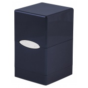 UP - Deck Box - Satin Tower - Radiant Night Sky