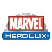 Marvel HeroClix: Spider-Man and His Greatest Foes Fast Forces - EN