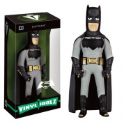 Funko Vinyl Sugar Batman vs Superman - Vinyl Idolz Batman Action Figure 20cm