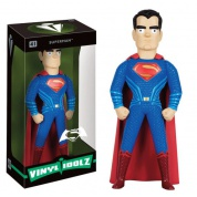 Funko Vinyl Sugar Batman vs Superman - Vinyl Idolz Superman Action Figure 20cm