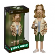 Funko Sugar Idolz - The Big Lebowski: The Dude - Vinyl Figure 20cm