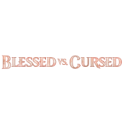 MTG - Duel Decks: Blessed vs. Cursed Display (6 Decks) - EN