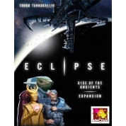 Eclipse: Rise of the Ancients - EN