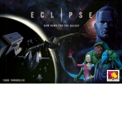 Eclipse - EN