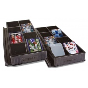 UP - Toploader & One-Touch Card Sorting Trays (4 pcs)