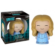 Funko Sugar Dorbz - Alice in Wonderland: Alice - Vinyl Figure 8cm