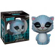 Funko Sugar Dorbz - Alice in Wonderland: Cheshire Cat - Vinyl Figure 8cm