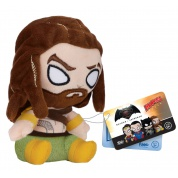Funko Mopeez - Batman vs Superman: Aquaman - Plush Figure 12cm
