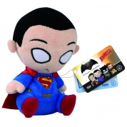 Funko Mopeez - Batman vs Superman: Superman - Plush Figure 12cm