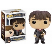 Funko POP! Movies - Harry Potter: Neville Longbottom - Vinyl Figure 10cm