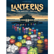 Lanterns: The Harvest Festival - EN