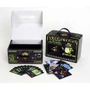 Boss Monster - Collector Box - EN