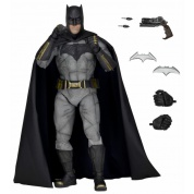 Batman vs. Superman:Dawn Of Justice BATMAN 1/4 Scale Action Figure 48cm