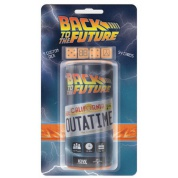 Back To The Future: Outatime - EN