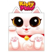 Kitty Paw - EN