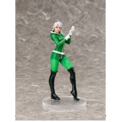 MARVEL Now ARTFX+ Serie ROGUE 1/10 Scale 20cm Statue