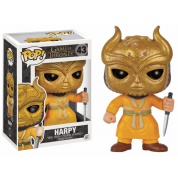 Funko POP! TV - Game of Thrones: Harpy - Vinyl Figure 10cm