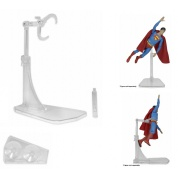 Dynamic Action Figure Stand for 7-inch Scale action figures