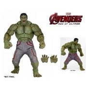 Marvel Avengers Age Of Ultron- HULK 1/4th Scale Action Figure 61cm